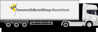 Camion da 24 t (autocarri telonati, autoarticolati)