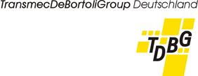 TransmecDeBortoliGroup Deutschland GmbH